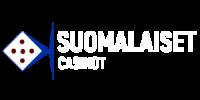 Suomalaiset Casinot logo